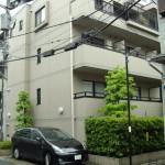 ■3月初旬退室■ 駅近 バス・トイレ別 宅配BOX
